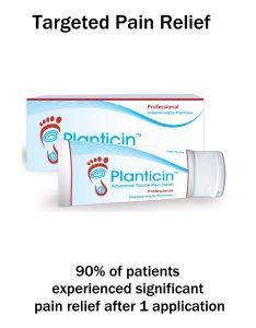 Planticin Product Banner