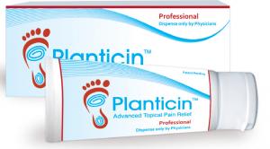 Planticin